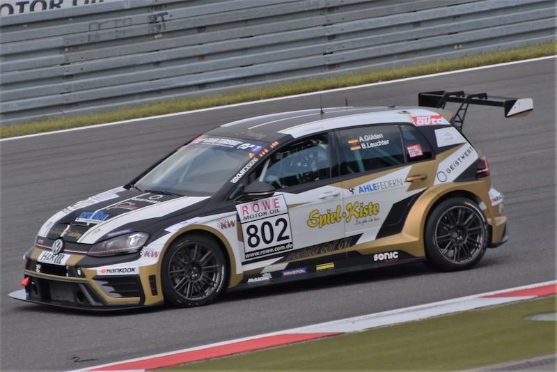 AL Motorsport-Pics